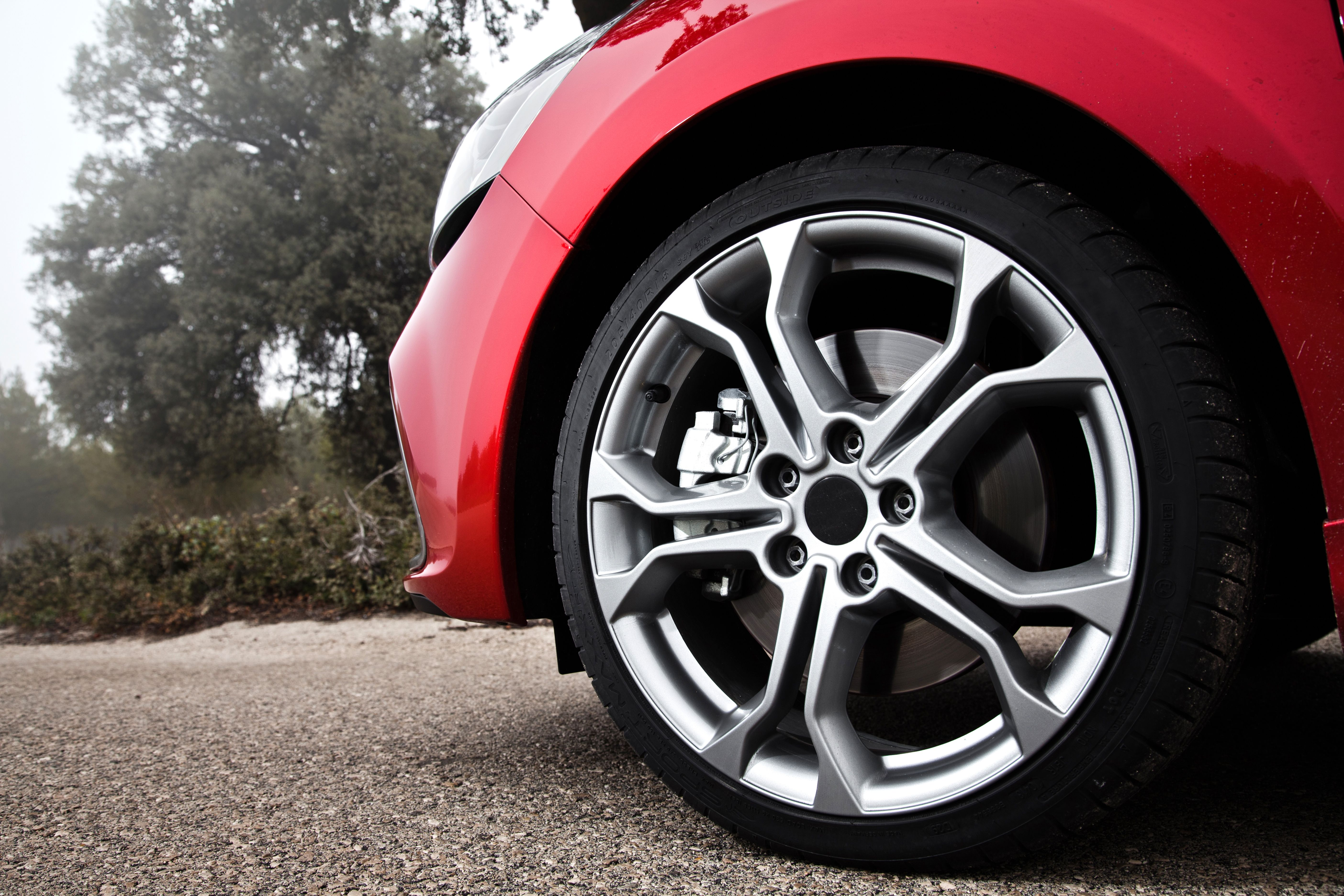 discounted car tires online