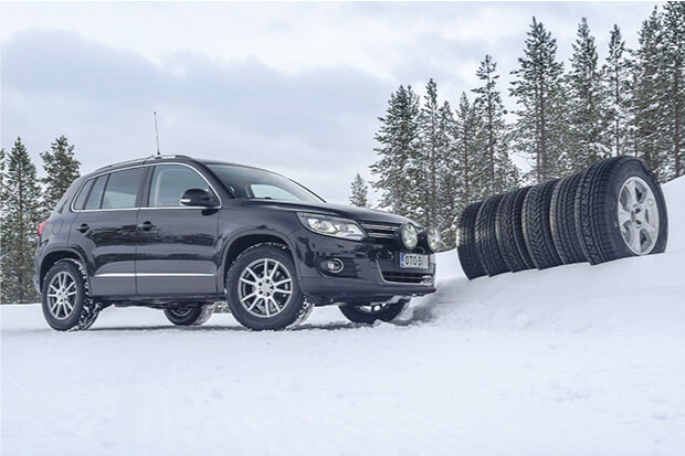 Best SUV snow tires for sale online Connecticut